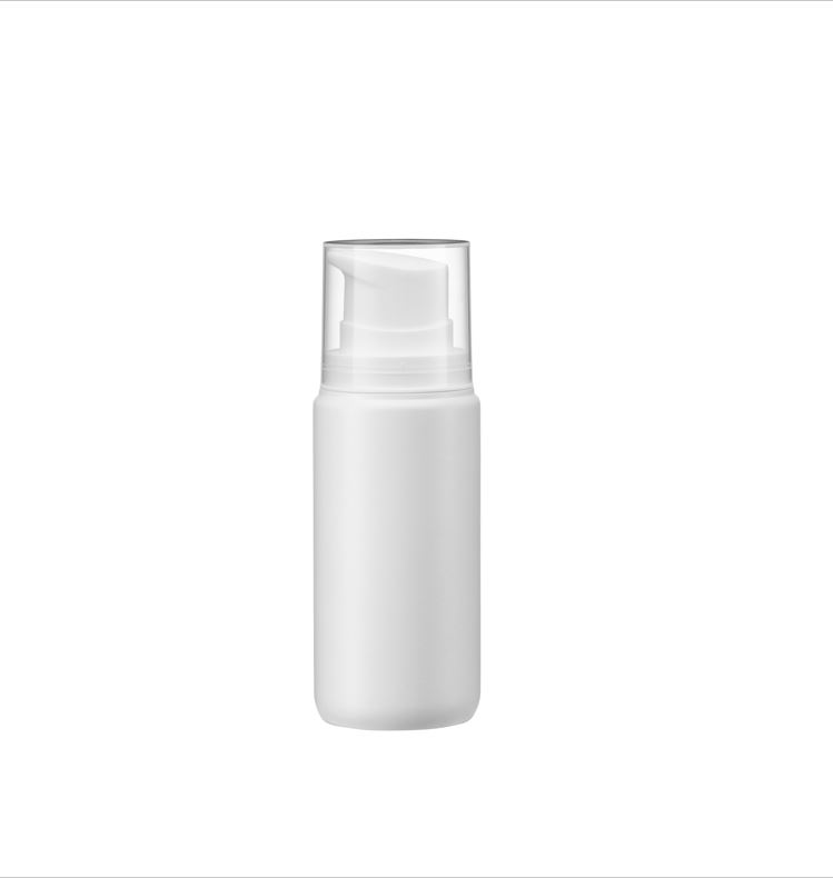 Airless Eco Solution Airfree modelo Vega de 100ml