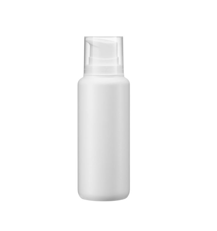 Airless Eco Solution Airfree modelo Vega de 200ml