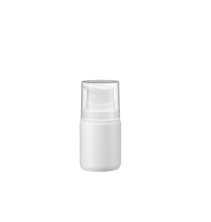 AIRLESS ECO SOLUTION AIRFREE MODELO VEGA DE 50ML