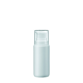 Airless Eco Solution Airfree Vega de 100ml