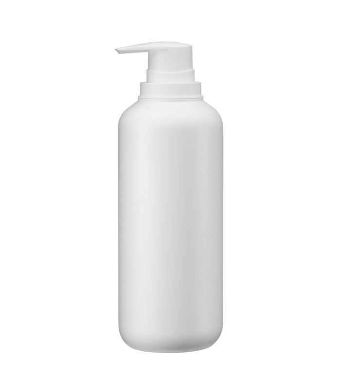 Airless Eco Solution modelo Airfree Vega de 400ml