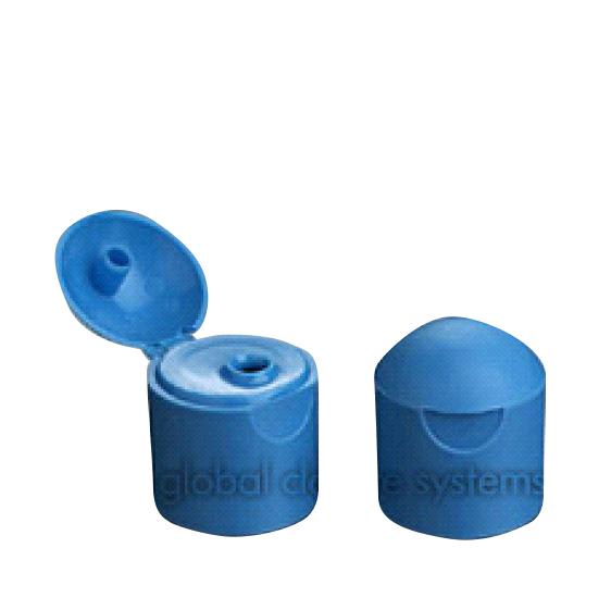 Herramientas de compresor de aire para bomba Prevenci/ón de fugas de aire en bicicleta de autom/óvil Rojo Tapas antipolvo de v/álvula de neum/ático para autom/óvil Tapones de v/ástago de v/álvula 4PCS